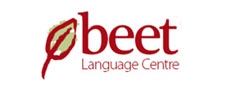 BEET Language Center