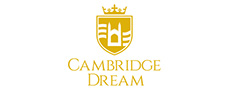 Cambridge Dream