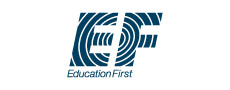 Education First Colleges