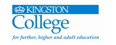 Kingston College
