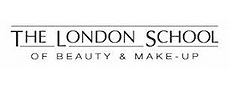 London School of Beauty & Make-up