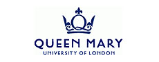 Queen Mary, University of London ELC