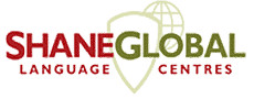 Shane Global Language Centres