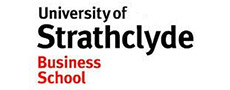 Strathclude Business School